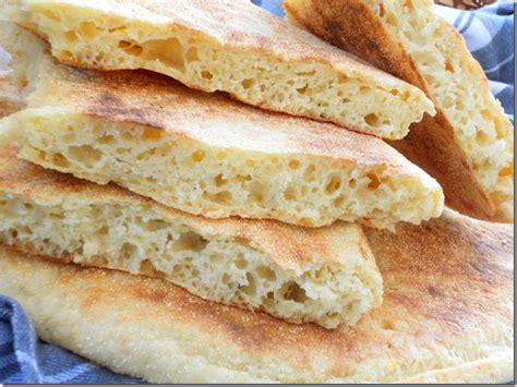 la cuisine de sherazade arabe les joyaux de sherazade