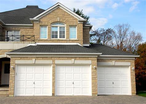 dalle pvc cuisine prix de la construction d 39 un garage le cout et devis garage