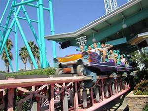 Roller Coaster Physics  U0026 G Forces