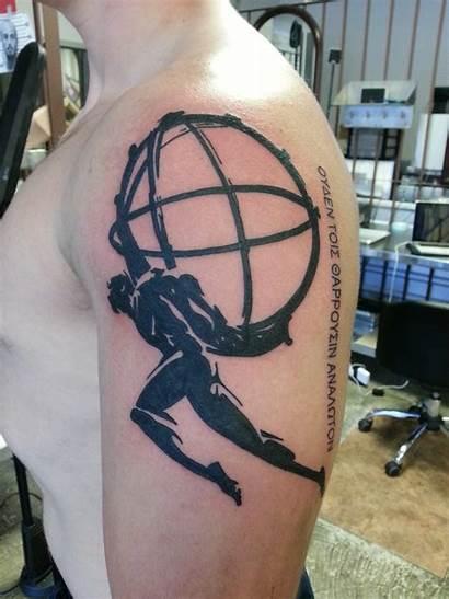 Prison Houston Tattoos Tattoo Break Song Tyler