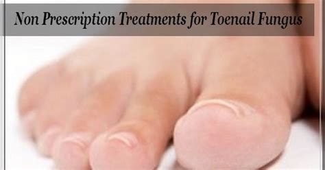 Non Prescription Treatments For Toenail Fungus,toenail. Securitas Payroll Number Plymouth Dental Care. Storage In Santa Clara Ca Satellite Tv Deals. Dental Marketing Agency Cary Cosmetic Dentist. Best Loan Consolidation Companies. Current Second Home Mortgage Rates. Culinary School Rochester Ny. Ranking Of Engineering Schools. How To Fix Leaking Toilet Muslims And Alcohol