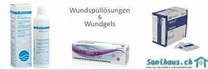 Ab Wann Bettdecke Für Kleinkind : wie wird eine wunde richtig behandelt gesundheits wiki ~ Bigdaddyawards.com Haus und Dekorationen