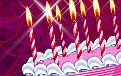 Happy Birthday Wallpaper by Wallpapers Happy Birthday Wallpaper Cave