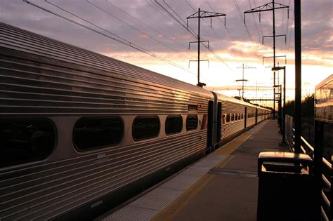 Transit Microgrid To Increase System Resiliency And