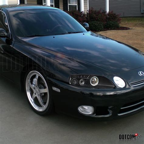 92 lexus sc300 lexus sc300 on shoppinder