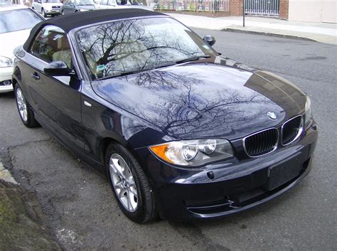 Bmw Convertible Used Cars For Sale 2017