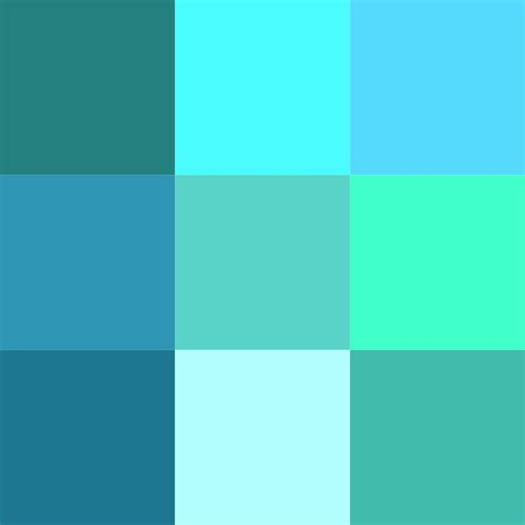 svg color file color icon cyan svg wikimedia commons