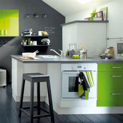 quelle couleur choisir pour une cuisine quelle couleur pour mes meubles de cuisine côté maison