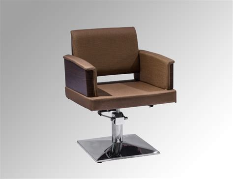 portable wholesale hydraulic for barber chair