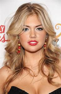 Kate Upton In Victoria Secret Swim Collection Party ~ Hollywood & Bollywood Actress, Models