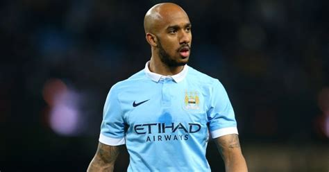 Leeds rival West Brom for Delph, but City look unlikely to ...