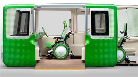Daihatsu Sigra 4k Wallpapers by Wallpaper Daihatsu Nori Ori Concept Future Car Tokyo