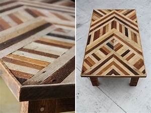 Woodwork Coffee Table Patterns Plans PDF Plans
