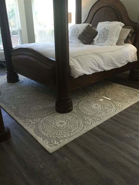 17 Best images about Peel and stick tile on Pinterest