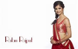 Rajput Wallpaper Free Download Ialoveniinfo