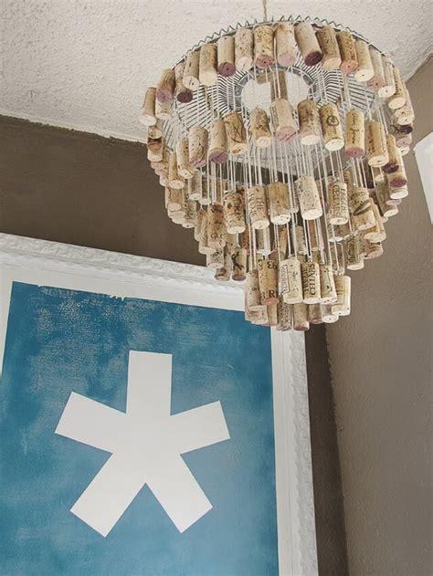 diy amazing chandelier ideas diy