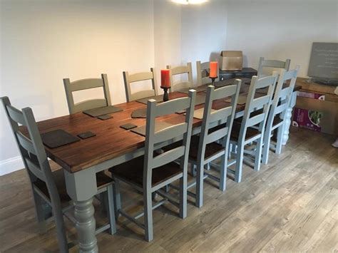 Square Dining Table For 12 Room 5780 2 Bmorebiostat Com