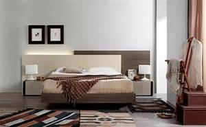decoration bois chambre With tapis chambre bébé avec le sucre de fleur de coco