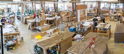 Bill Cleyndert, Bespoke Furniture, Bespoke Joinery, Custom
