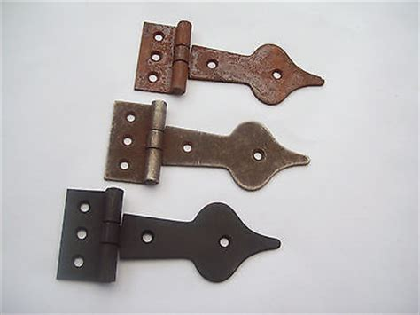 decorative hinges for doors fancy decorative reclaimed retro style reproduction cabinet door hinges