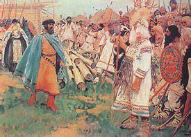 history  christianity  world encyclopedia