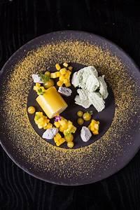 Assiette De Présentation : l 39 assiette gastronomique en photos ~ Teatrodelosmanantiales.com Idées de Décoration