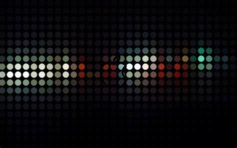 Photo Collection Disco Wallpaper