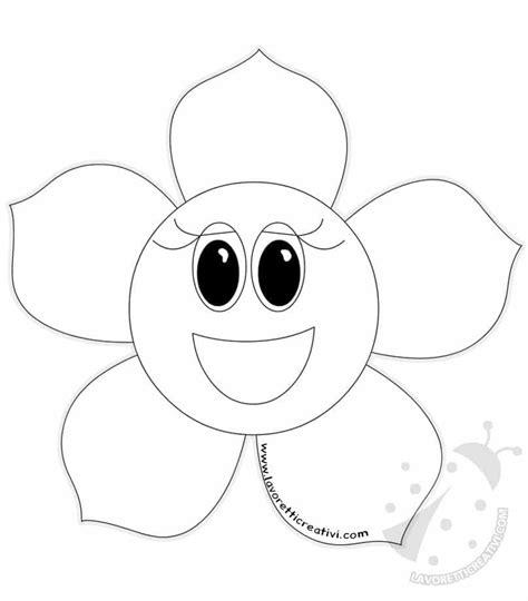 disegni di bambini abusati bambini da color disegni accoglienza querciacb