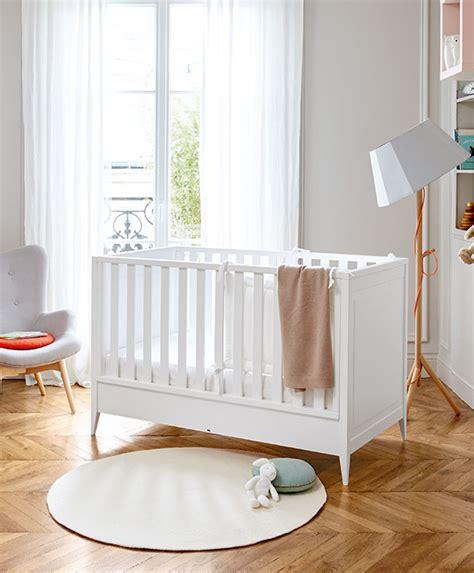 chambre jacadi chambre bébé jacadi raliss com
