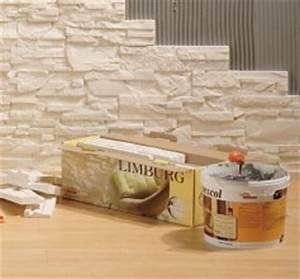 Verblender Innen Kunststoff : verblender riemchen kaufen bei ~ Watch28wear.com Haus und Dekorationen