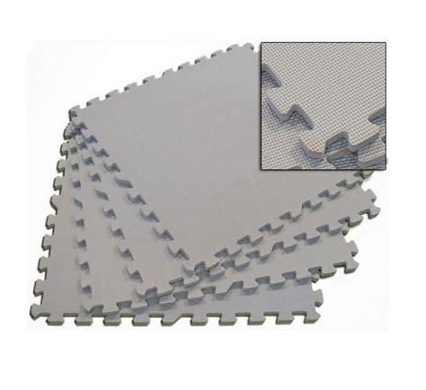 Foam Floor Mats by Hudson Foam Interlocking Floor Mat Hudson Steel Co