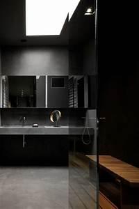 Quelle couleur salle de bain choisir 52 astuces en photos for Exceptional gris anthracite avec quelle couleur 1 quelle couleur salle de bain choisir 52 astuces en photos