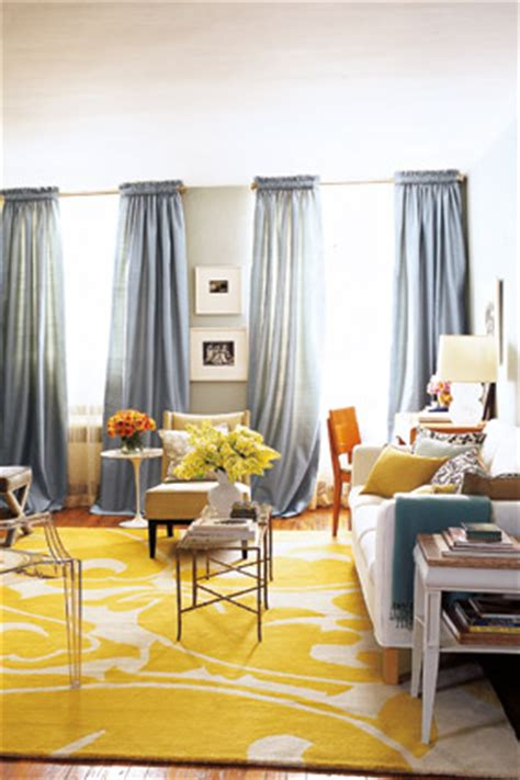 decorating  yellows  golds yellow rooms