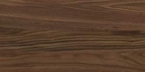 Amerikanischer Nussbaum Furnier : unsere holzarten f r m bel aus massivholz von pickawood ~ Frokenaadalensverden.com Haus und Dekorationen