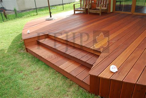 deck images file decking 4 jpg