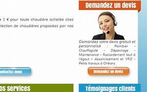 Simulation Devis Travaux : simulation assurance auto banque postale cout des travaux ~ Nature-et-papiers.com Idées de Décoration