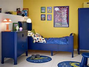 creative ikea bedroom for kids atzinecom With what kind of paint to use on kitchen cabinets for wall art for children s rooms