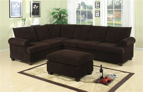 sectional sofa under 400 furniture chic cheap sectional sofas under 400 for living