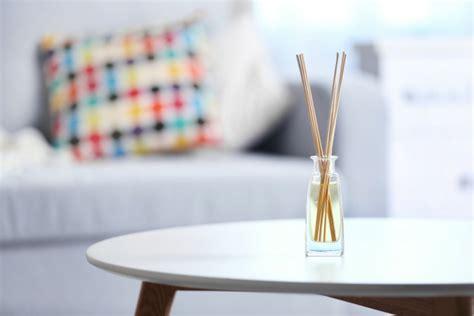 duft und raum 1001 einfache ideen wie sie raumduft selber machen