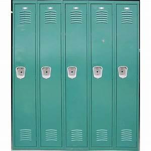 School Locker Wallpaper for Girls - WallpaperSafari