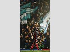 Lionel Messi Boomer Sports Legends Pinterest Lionel