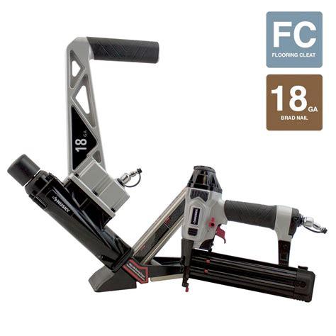 Freeman Engineered Flooring Stapler by Hardwood Flooring Stapler Alyssamyers