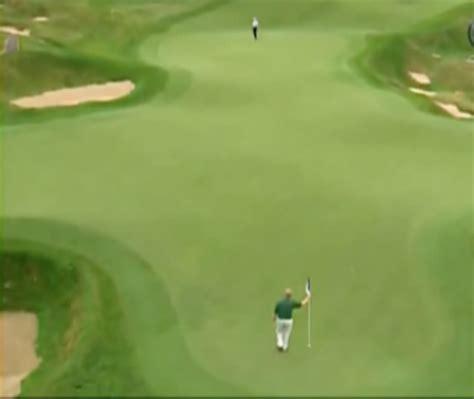 longest putt tv golfpunkhq