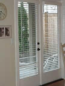 wooden shutters interior home depot upvc windows upvc windows part 23