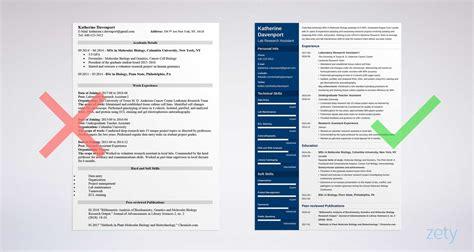 research assistant resume sample job description skills
