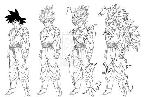 Dragon Ball Z Saiyan Armor Costume - Meningrey