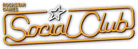 rockstar support phone number rockstar social club logopedia fandom powered by