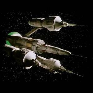 USS CYGNUS – gmd3d designs