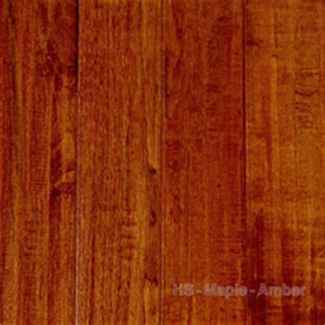 Custom Handscraped Collection   Forte Hardwood Flooring