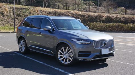 volvo official 100 volvo official site 2018 volvo xc60 t5 and t6